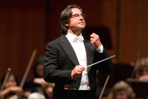 "Riccardo Muti dirigerà ""Così fan Tutte"" al Lirico di Napoli"