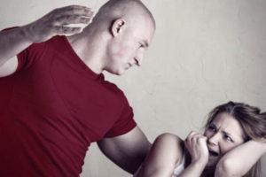 Violenza sulle donne, 25 novembre: Per non dimenticare
