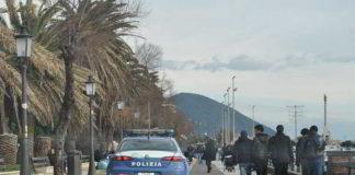 Cronaca di Salerno. Un ragazza tenta il suicidio. Salvata da Whatsapp