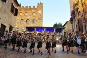 """Al via il Festival """"Sorrento Incontra"""". Ecco il programma"""