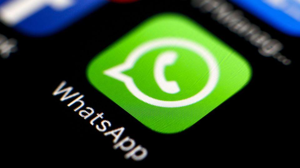WhatsApp: ecco alcuni consigli per utilizzarla al meglio