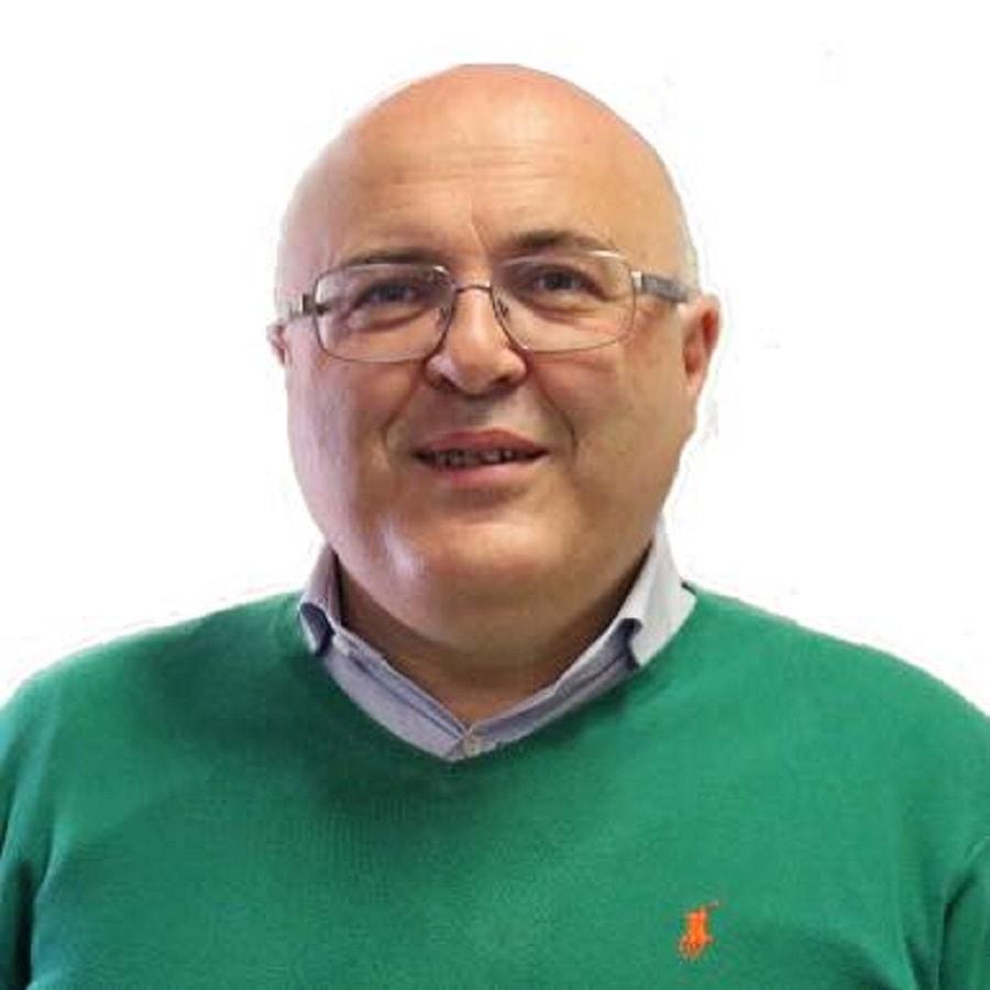 Cronaca Caserta, Marcianise: minacce su Facebook al sindaco Antonello Velardi