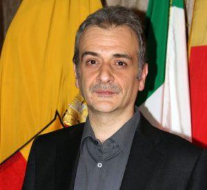 Napoli, Scampia: via libera per il completare la Facoltà di Medicina