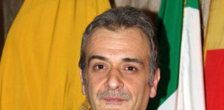 """Carmine Piscopo (Ass. all'urbanistica): """"Parcheggi su via Cintia e completare via Marina"""""""