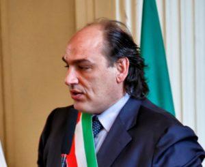 """Cronaca Caserta, inchiesta appalti e voti: """"raccomandati"""" indicati con sigla PD"""