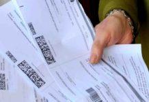 Legge di Bilancio, stop alle bollette a 28 giorni e sconti per i fuorisede