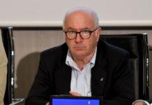 Nazionale: Ventura esonerato, Tavecchio non si dimette