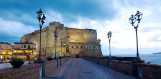 Estate a Napoli 2018: quattrocento eventi in programma
