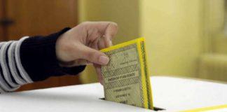 Legge elettorale, i nuovi collegi elettorali della Campania