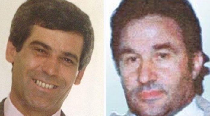 cronaca di caserta Camorra, Cicciariello Schiavone condannato a 16 anni