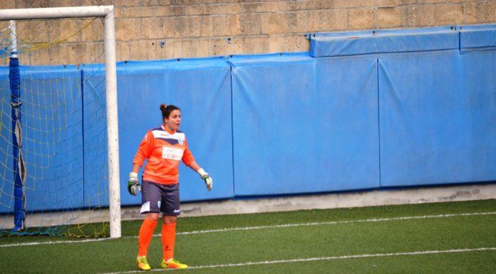 Calcio femminile, Napoli battuto 4-0 dalla Roma