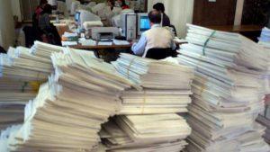 Cronaca di Avellino, il Miur verifica sul caso falsi diplomi