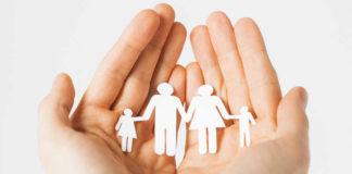 Legge di bilancio, sale limite di reddito sulle detrazioni per figli a carico