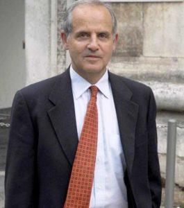 Terra dei fuochi, PM di Napoli Nord scrive al Senato