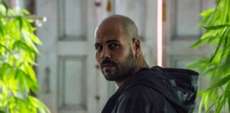 Gomorra, Ciro l'Immortale torna con un film spin off