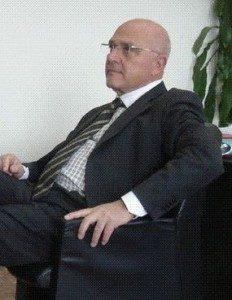 Nomine Asl Caserta, ex direttore: 'Continue pressioni dalla politica'