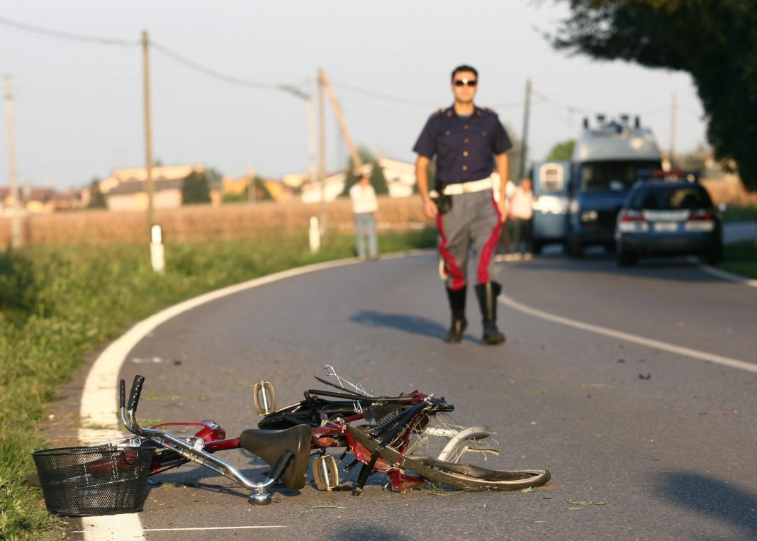 Giornata mondiale in memoria delle 3.283 vittime della strada