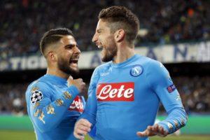 """SSC Napoli, da domani tariffa speciale """"Promo Ticket"""""""