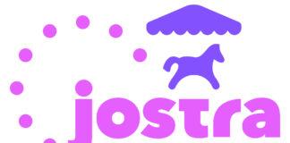 Apre Jostra, dalle 11.00 all'Ippodromo di Agnano sarà un vero paradiso di giostre con concerti, attrazioni, spettacoli e street food natalizio. L'evento terminerà il 7 gennaio 2018.