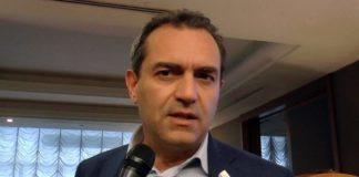 CR8, trovato accordo tra Governo e Comune di Napoli