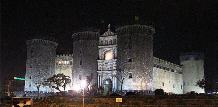 Guida alle 10 cose più belle da fare e vedere a Napoli