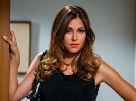 """Premio """"Donne per Napoli"""": ecco i nomi delle vincitrici"""