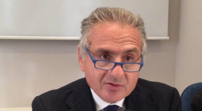 Tuccillo (commercialisti): positivo confronto con la Regione Campania