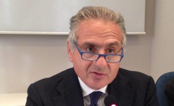 I commercialisti di Napoli Nord approvano il bilancio di previsione 2018