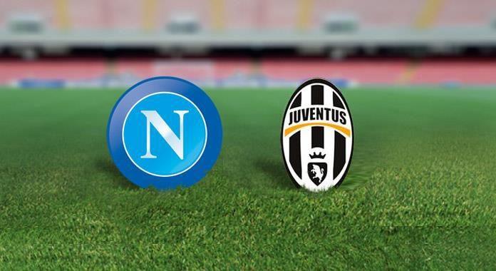 """Ultimissime Calcio Napoli, la gara con la Juventus fa """"anticipare"""" Gomorra"""