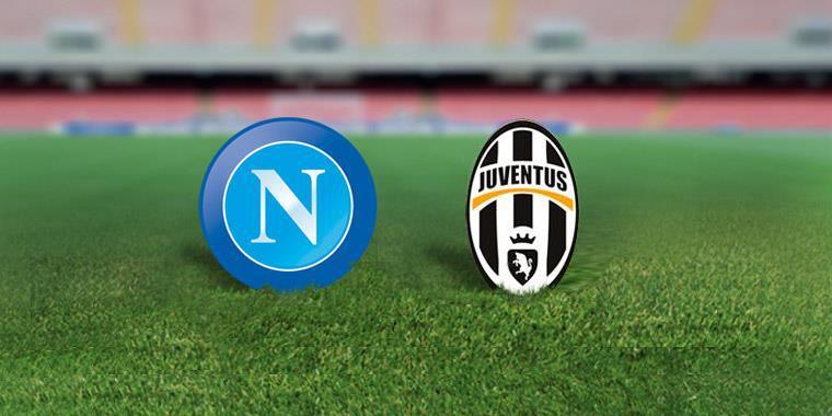 Ultimissime Calcio Napoli, la gara con la Juventus fa