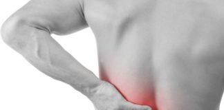 Nevralgia post erpetica, diagnosi e cure per questa patologia