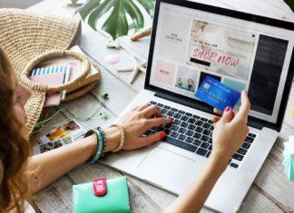 Addio allo Geoblocking. Shopping online senza più limiti nell'Ue