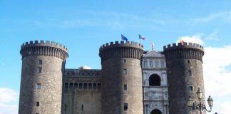 I musei italiani godono di ottima salute, ed è boom di visitatori