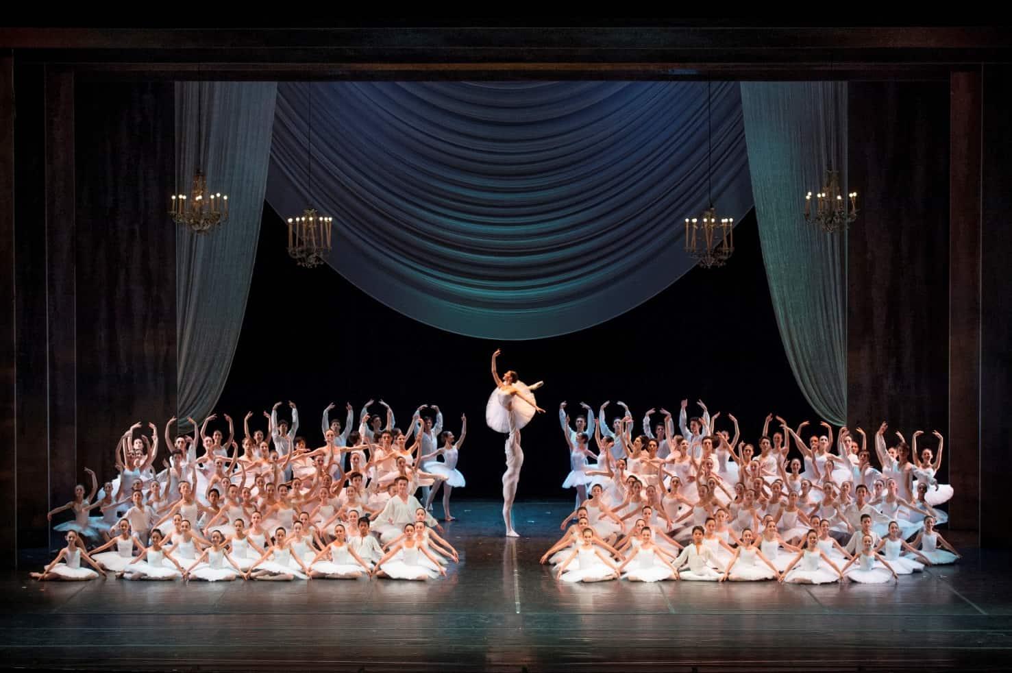 Teatro San Carlo, presentata la nuova Stagione 2018/2019