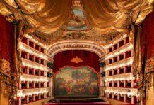 Al San Carlo Nanasi e Krylov con musiche di Cajkovskij e Berlioz