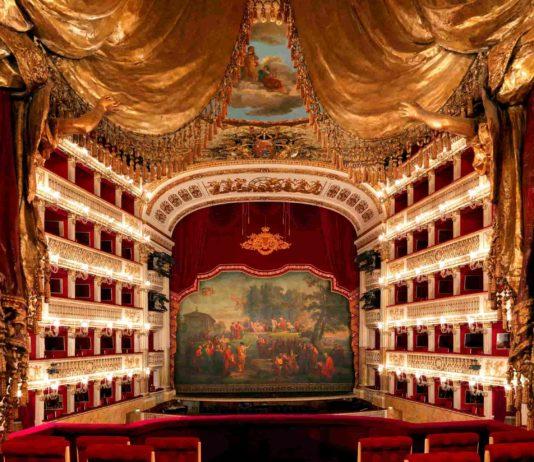 """Il Teatro San Carlo ricorda, presso il """"Memus"""", la Giornata della Memoria"""