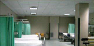 Regione Campania, ok dal Governo al piano ospedaliero