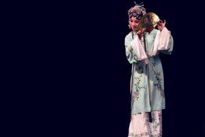 """Autunno Danza, al San Carlo in scena """"Il Padiglione delle peonie"""""""