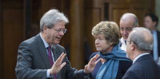 Ultime notizie sulle pensioni: Ecco le proposte del Governo