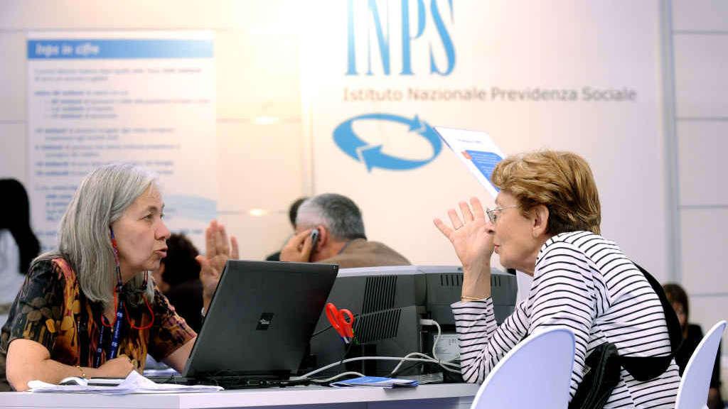 Governo, si lavora alla Manovra: pensioni e quota 100 priorità