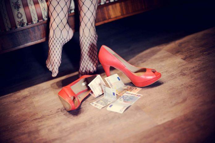 Cronaca Avellino, anche ragazzini nel giro di prostituzione minorile