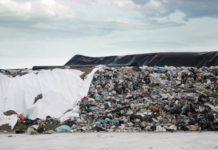 Regione Campania, Unione Europea giudica non conforme il piano rifiuti