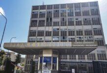Napoli, Santobono. Morta una bimba di dodici mesi per meningite