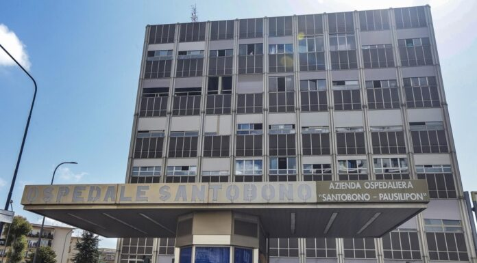 Coronavirus, Santobono: Morta bambina di 8 anni. Devastato pronto soccorso
