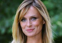 News Salerno, Serena Autieri accenderà l'albero di Natale in Piazza Portanova