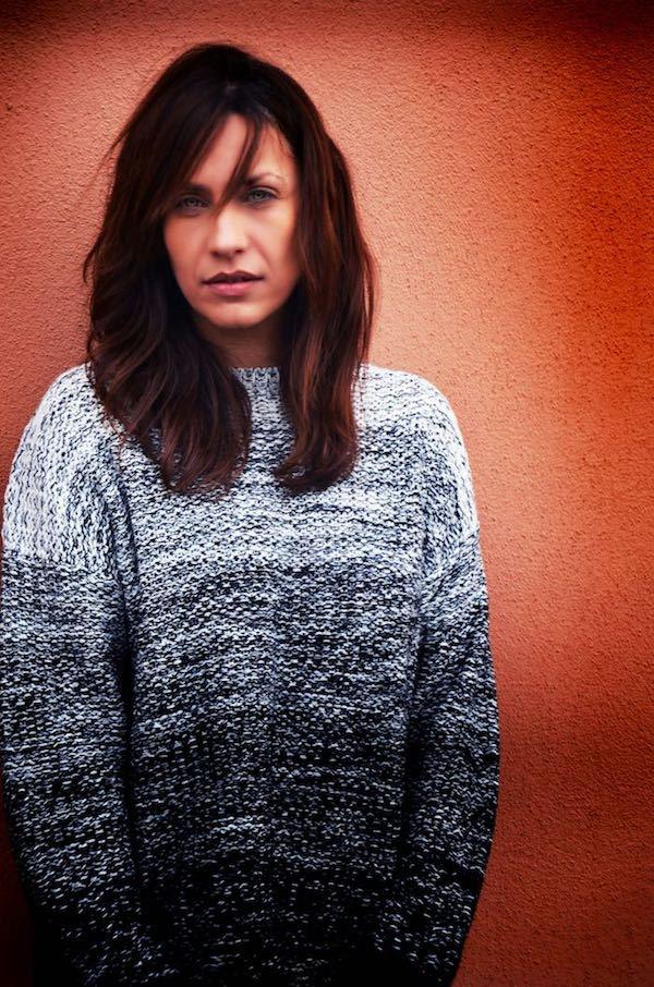 Francesca Trissati, in anteprima il singolo
