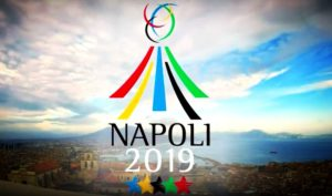 Universiadi 2019, De Luca chiede un'accelerata al Governo