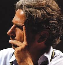 Associazione Scarlatti, concerto di Stefano Valanzuolo