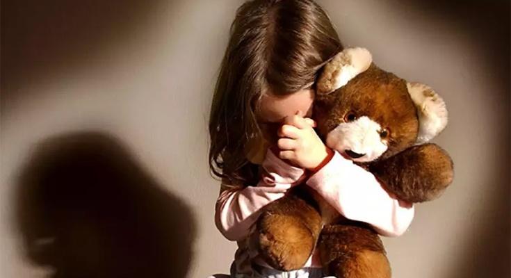 Posillipo: rinvio a giudizio per il fisioterapista accusato di pedofilia