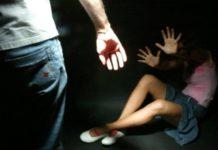 Avellino, obbligava la figlia a prostitursi: 45enne arrestata